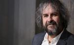 युद्ध आधारित फिल्मों में खास रुचि नहीं : पीटर जैक्सन
