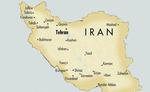 ईरानी सीमा प्रहरियों की रिहाई के लिए पाकिस्तान पर ईरान का दबाव