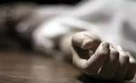 पति से तंग आकर महिला ने ली दो बेटियों की जान