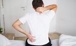 बॉडी व मांसपेशियों में तेज दर्द को कैसे करे दूर