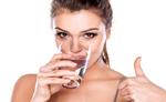सर्दियों में भी खूब पीएं पानी, इन बीमारियों से रहेंगे दूर