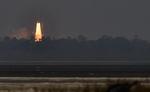 अंतरिक्ष से दुश्मनों के जहाजों पर नजर रखेगा नया उपग्रह