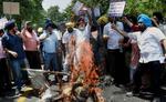 सिख विरोधी दंगे : 34 साल बाद आया फैसला - एक को फांसी, एक को उम्रकैद