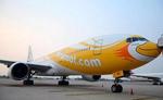 भारत से नॉनस्टॉप उड़ान शुरू करेगी नॉकस्कूट