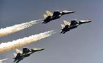 वायु सेना के पास नहीं हैं पर्याप्त हल्के लड़ाकू विमान