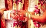 दूसरी शादी करने से पहले ध्यान रखें ये जरूरी बातें