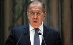 अब रूस निकालेगा 23 ब्रितानी राजनयिकों को बाहर
