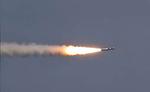 स्वदेशी सीकर से इस मिसाइल का सफल परीक्षण