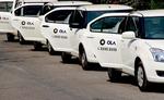 देश में 10,000 इलेक्ट्रिक वाहनों को सड़कों पर उतारेगी ओला