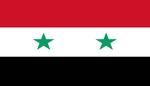 सीरियाई लोगों की हालत पर डब्ल्यू एच ओ चिंतित