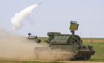 रूस देगा सीरिया को 'ताकत' जानिए क्या है खास