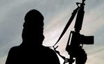 सीरियल अटैक की साजिश का खुलासा, आत्मघाती आतंकी गिरफ्तार