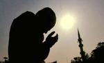 आज से शुरू हो रहा है रमजान का पाक महीना, ऐसे करें तैयारी