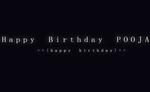 जामिया मिलिया यूनिवर्सिटी की वेबसाइट हैक, लिखा- हेप्पी बर्थ-डे पूजा