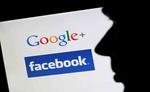 गूगल, फेसबुक जैसी कंपनियों पर 1-1 लाख रुपये का जुर्माना