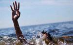 तालाब में डूबने से तीन बच्चियों की मौत