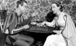 103 वर्ष की उम्र में अभिनेत्री पैट्रिसिया मॉरिसन का निधन