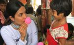 रोहिंग्याओं के बच्चे दुनिया की जिम्मेदारी : प्रियंका चोपड़ा