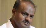कर्नाटक के सांसदों को मंत्री ने गिफ्ट किए आईफोन, बीजेपी ने साधा निशाना