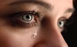 सेहत के लिए फायदेमंद है रोना, जानें इसके फायदे