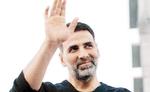 करियर का बेहतरीन दौर : अक्षय कुमार