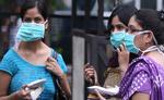 2 महीनों में स्वाइन फ्लू के कारण 19 लोगों की मौत