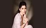 भारतीय महिलाएं 'चीटर मोहन' से खुद को जुड़ पाएंगी : कनिका कपूर