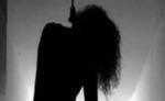 शाहजहांपुर में महिला ने संदिग्ध हालात में  फांसी लगाई