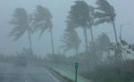 अमेरिका में तूफान 'फ्लोरेंस' से मृतकों की संख्या बढ़कर 37 हुई