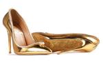 दुबई में आज लॉन्च होगा दुनिया का सबसे महंगा जूता