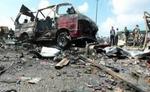 सीरिया में विस्फोट, 3 अमेरिकी सैनिकों की मौत