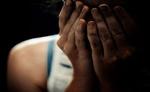 वायरल वीडियो के बाद सामूहिक दुष्कर्म का मामला दर्ज