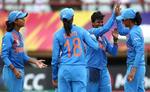 क्रिकेट महिला आईसीसी : 2021 में पहली बार होगा महिला अंडर-19 विश्व कप