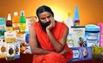 बाबा रामदेव वाली पतंजलि विदेशी कंपनियों से करार करने की राह पर