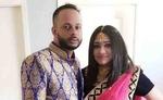 महिला को ऋतिक रोशन की फिल्में देखना पड़ा भारी, पति ने कर दी हत्या