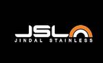 जेएसएल को दूसरी तिमाही में 52 करोड़ रुपए का निवल मुनाफा