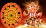 15 नवंबर से महापरिवर्तन की ओर सूर्य, इन 6 राशि के लोगों की चमकेगी किस्मत