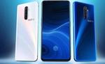 20 नवंबर को लॉन्च होगा Realme का ये शानदार मोबाइल