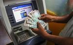 ATM से पैसे निकालने का बदलागे ये नियम, जान ले नही तो...