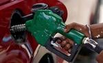 2 दिन में इतना महंगा हो गया पेट्रोल - जानकर उड़ेंगे होश