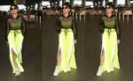 Tik Tok की स्टार अभिनेत्री की सेक्सी तस्वीरें आई सामने