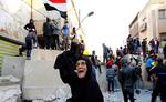 इराक में विरोध प्रदर्शनों में 9 लोगों की मौत,135 घायल