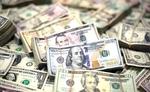 विदेशी मुद्रा भंडार 451 अरब डॉलर के पार