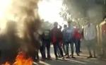 सीएबी के खिलाफ प्रदर्शन से असम में जनजीवन प्रभावित