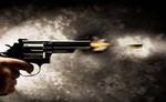 बिहार : नालंदा में सरपंच की गोली मारकर हत्या
