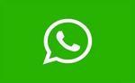 लाखों स्मार्टफोन पर अगले महीने से Whatsapp चलना हो जाएगा बंद