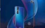 भारत में धासू वीवो वी17 स्मार्टफोन लॉन्च, किमत मात्र...
