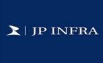 जेपी इंफ्रा को दिवालियापन से बचाने के लिए घर खरीदारों को वोट करने की जरूरत