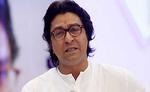 मोदी के फायदे के लिए पुलवामा हमला हुआ : राज ठाकरे