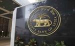 नियमों की अनदेखी कर नोट बदलने के लिए सहकारी बैंक पर जुर्माना